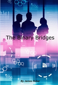 THE BINARY BRIDGES cover image