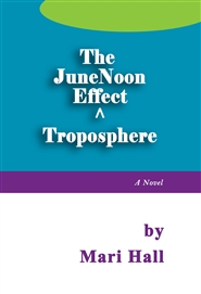 The JuneNoon Effect ^ Troposphere cover image