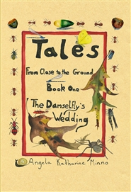 Tales from Close to the Ground cover image