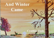And Winter Came  cover image