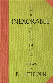 The Inexorable Science cover image