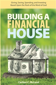 Building A Financial House cover image