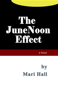 The JuneNoon Effect cover image