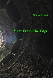 View From The Edge cover image