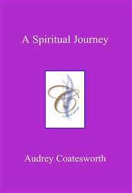 A Spiritual Journey cover image
