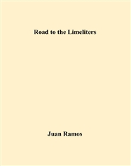 Road to the Limeliters cover image