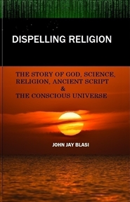 Dispelling Religion cover image