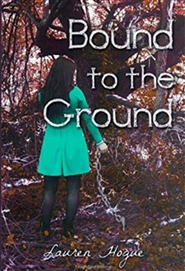 Bound to the Ground cover image