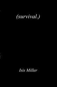 (survival.) cover image