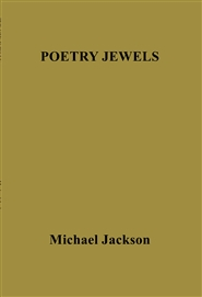 POETRY JEWELS cover image