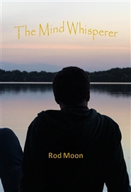 The Mind Whisperer cover image
