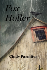 Fox Holler cover image