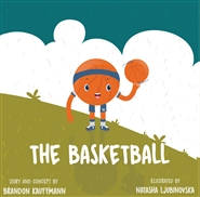 The Basketball cover image