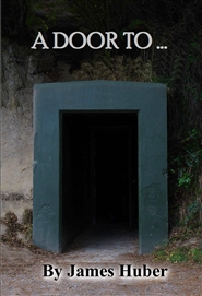 A DOOR TO ... ? cover image