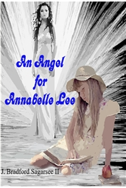 An Angel for Annabelle Lee cover image