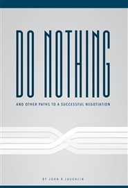 Do Nothing cover image