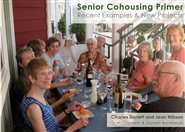 Senior Cohousing Primer: Recent Examples & New Projects cover image