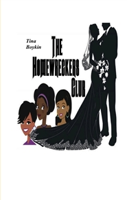 The Homewreckers Club cover image