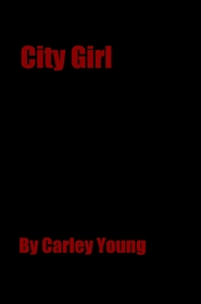 City Girl cover image