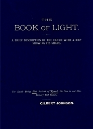 The Book of Light cover image