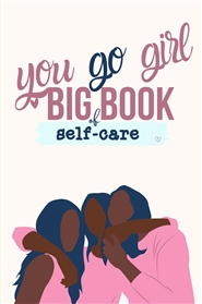 Big Book of Self Care - Part 1 cover image