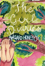 Awkward Honesty cover image