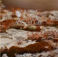 View of Life cover image