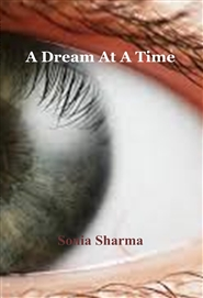 A Dream At A Time cover image