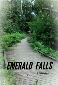 Emerald Falls cover image