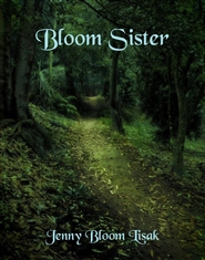 Bloom Sister cover image