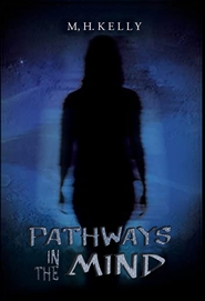 Pathways in the Mind cover image