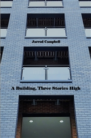 A Building, Three Stories High cover image