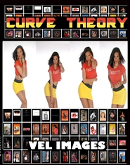 Curve Theory cover image