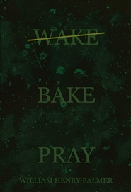 Wake cover image