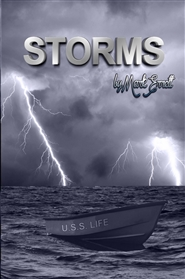"""Storms"" cover image"