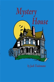 114- Mystery House cover image