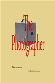 119- The Photographer cover image