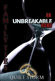 Family Ties: An Unbreakable Bond cover image