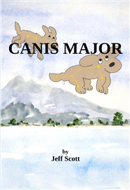 Canis Major cover image