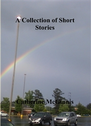 A Collection of Short Stories cover image