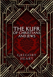 The Kufr of Christians and Jews cover image