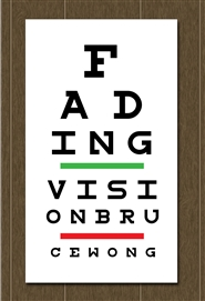 Fading Vision cover image