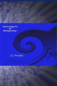 Introspect & Empathy cover image