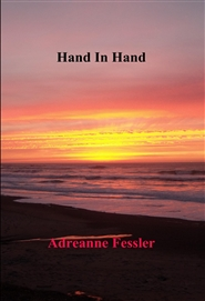 Hand In Hand cover image