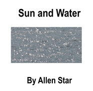 Sun and Water cover image
