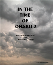 In the Time of Oharu 2 cover image