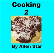 Cooking 2 cover image