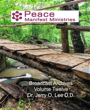 Broadcast Archives Vol. 12 cover image