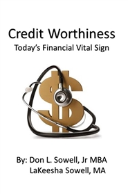 """Credit Worthiness"", Today"