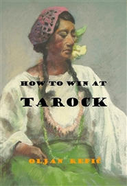 How to Win at Tarock cover image